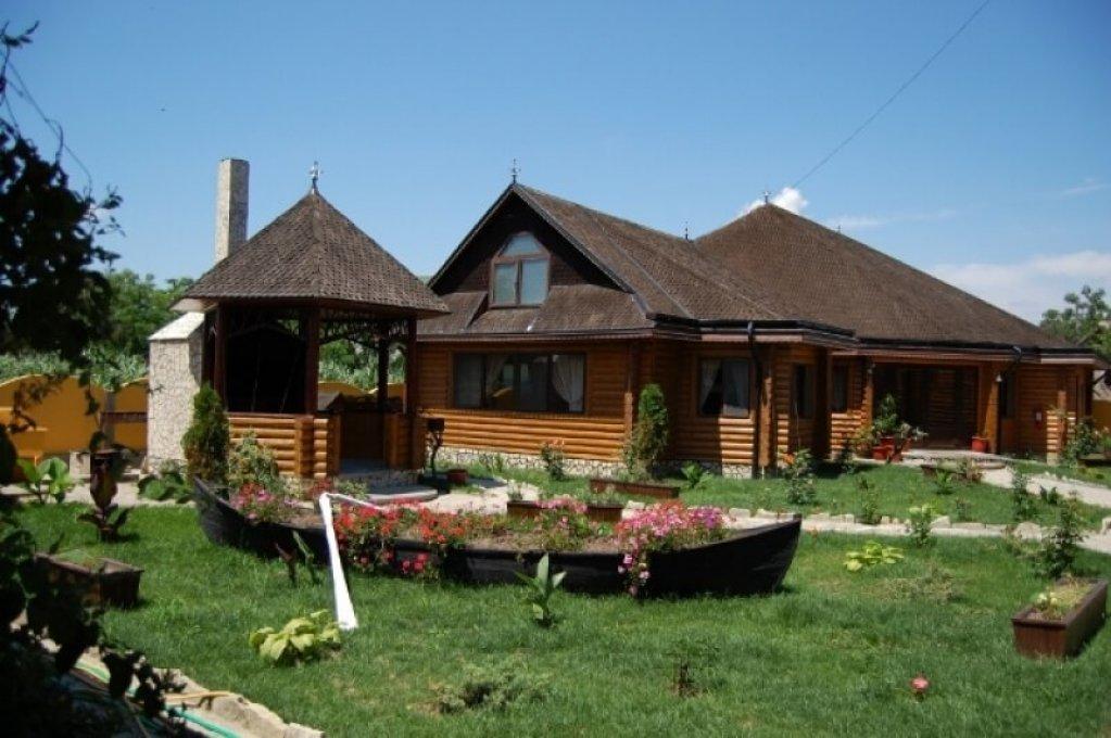 Principalele activitati pe care turistii le pot intreprinde in Delta Dunarii