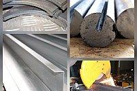 Esti in cautarea unor produse metalurgice care sa iti aduca beneficii economice si de timp?