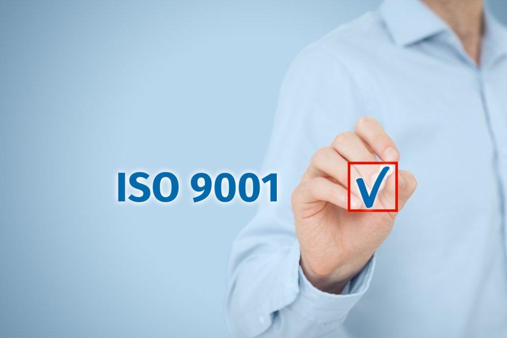 Cantarirea avantajelor si dezavantajelor obtinerii unei certificari ISO