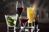 Care sunt cele mai cumparate bauturi online