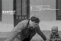 Timebox - documentarul românesc despre puterea memoriei
