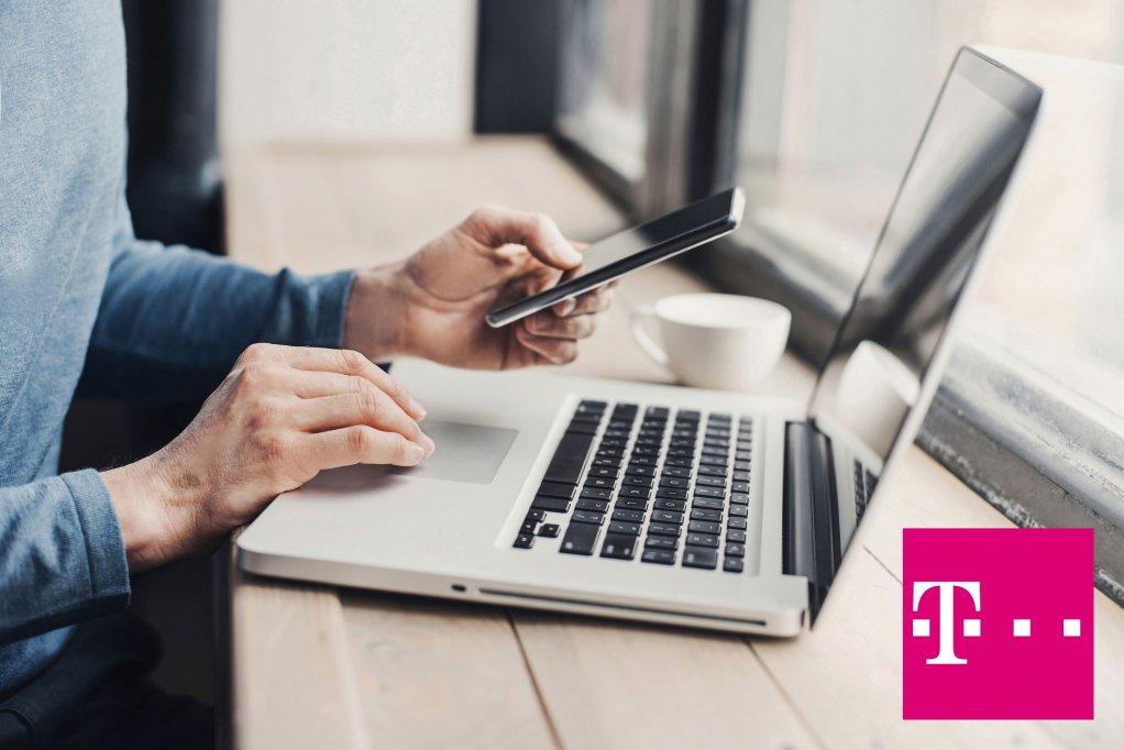 Care sunt bonusurile pe care le castigi la reincarcarea unei cartele Telekom?