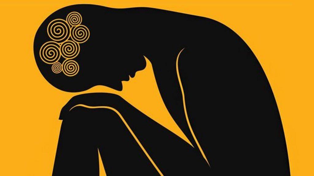 Anxietatea și atacul de panică: diferența majoră