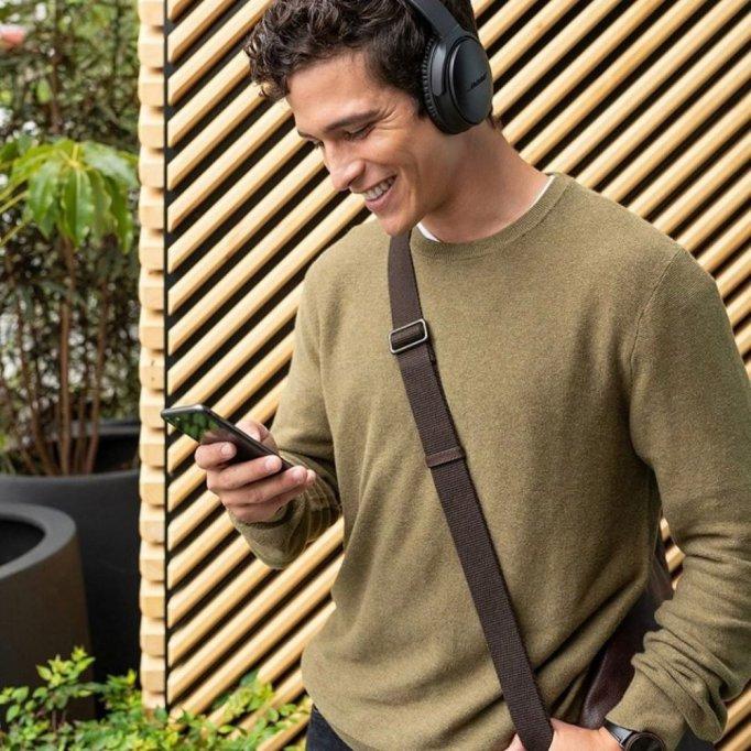 Sono.ro - pentru experiențe audio duse la superlativ