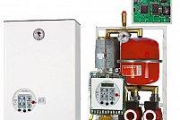 Tu ce părere ai despre centralele electrice de apartament?