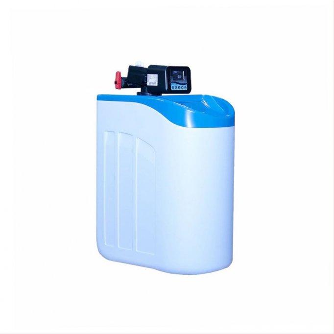 Beneficiile unui dedurizator de apă pentru casă – Trebuie să știi asta!