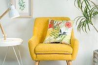 5 tips & tricks pentru amenajarea unui spațiu de relaxare la tine acasă