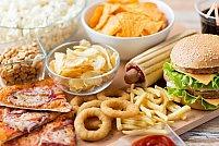 Descopera top 5 echipamente de la Conti Grup care iti sunt necesare intr-o bucatarie de restaurant