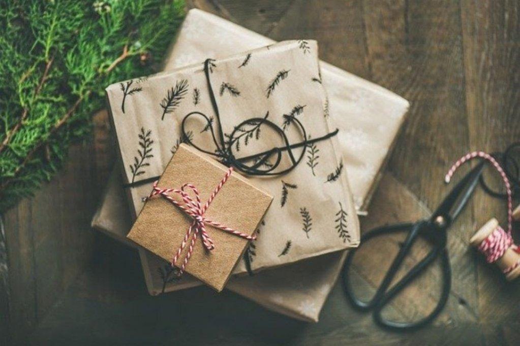 11 cele mai bune idei de cadouri pentru bărbați