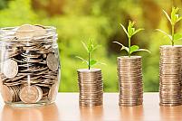 Top 3 idei de investiții care îți vor reduce cheltuielile de întreținere a locuinței