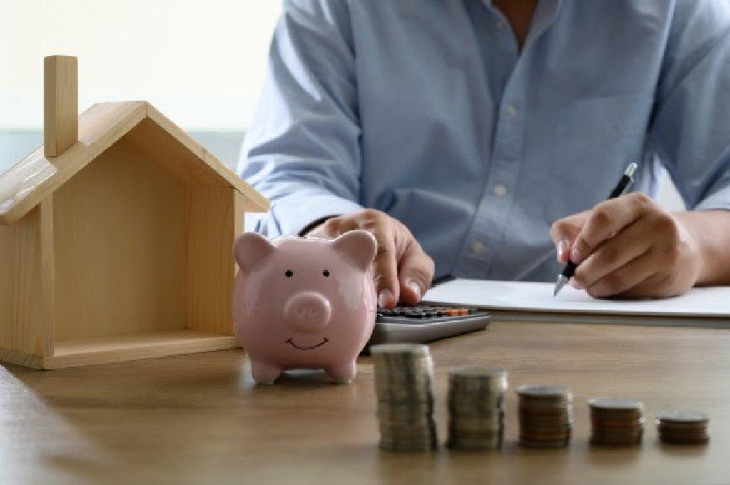 7 sfaturi pentru realizarea unui buget care sa te ajute sa reduci cheltuielile