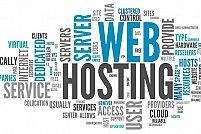 Gazduirea web si influenta sa asupra site-ului unui business