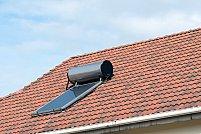 Cele mai mari 4 ATUURI ale solutiilor moderne de incalzit in casa