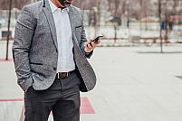 7 idei de outfituri smart casual pentru bărbați