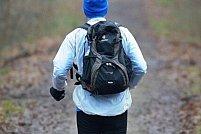 Mișcare după sărbători - care sunt avantajele practicării unui sport în această perioadă?