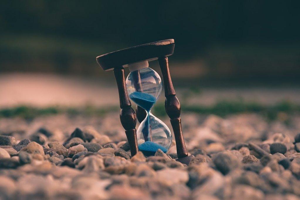 Viața de apoi continuă pe Pământ? Află care sunt cele două metode prin care corpul poate renaște după moarte