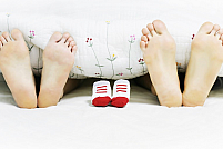 Care sunt cauzele infertilității și ce tratamente există?