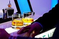 În 2019, consumul de whisky a crescut cu 11% față de anul precedent