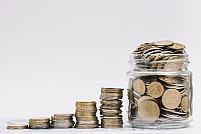 Cum să obții bani rapid în cazuri de urgență