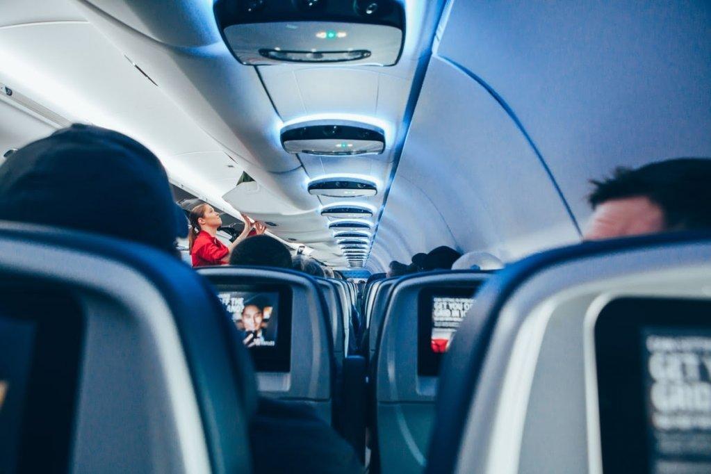 Perioada cand biletele de avion si cazarile sunt mai ieftine. Care sunt zilele in care trebuie sa eviti achizitionarea tichetelor de imbarcare?