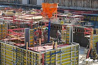 Care sunt cele mai eficiente tipuri de izolații în construcții?