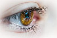 7 motive pentru ca în anul 2020 să porți lentile de contact