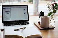 Iata 3 pasi esentiali prin care sa-ti transpui pasiunea creativa in mediul de business