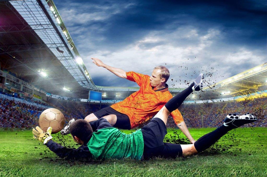 Cum ne maximizăm șansele de a câștiga la pariuri sportive