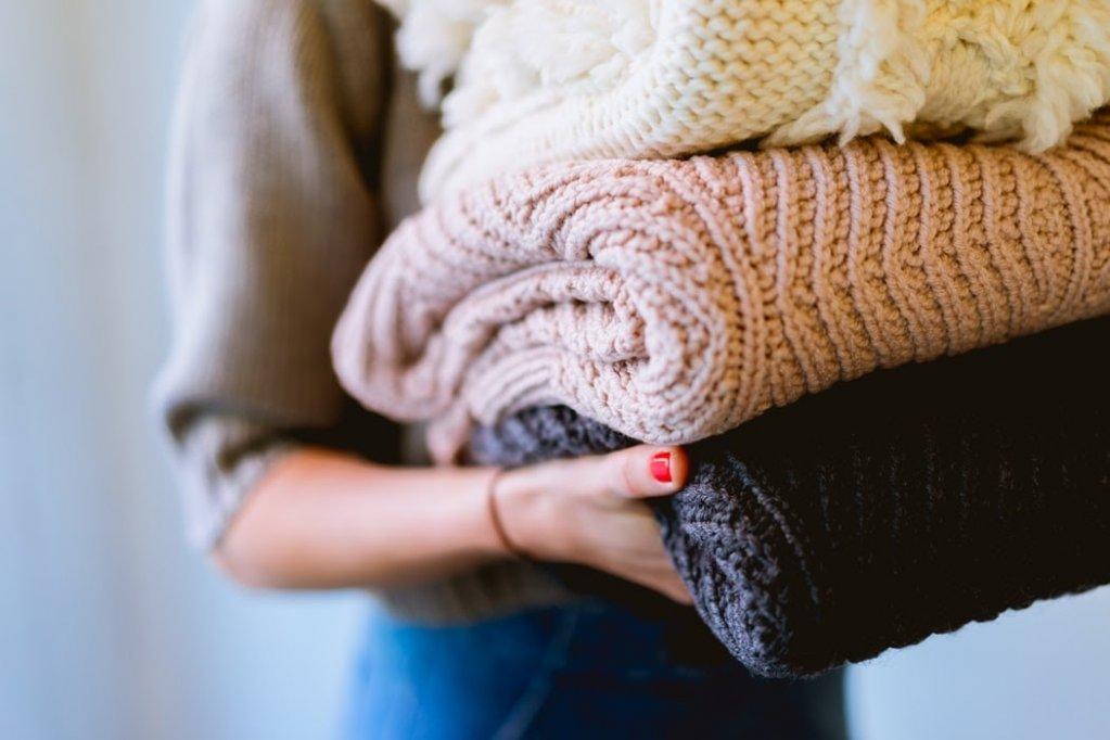 5 stiluri de pulovere pe care sa le porți întreaga iarna