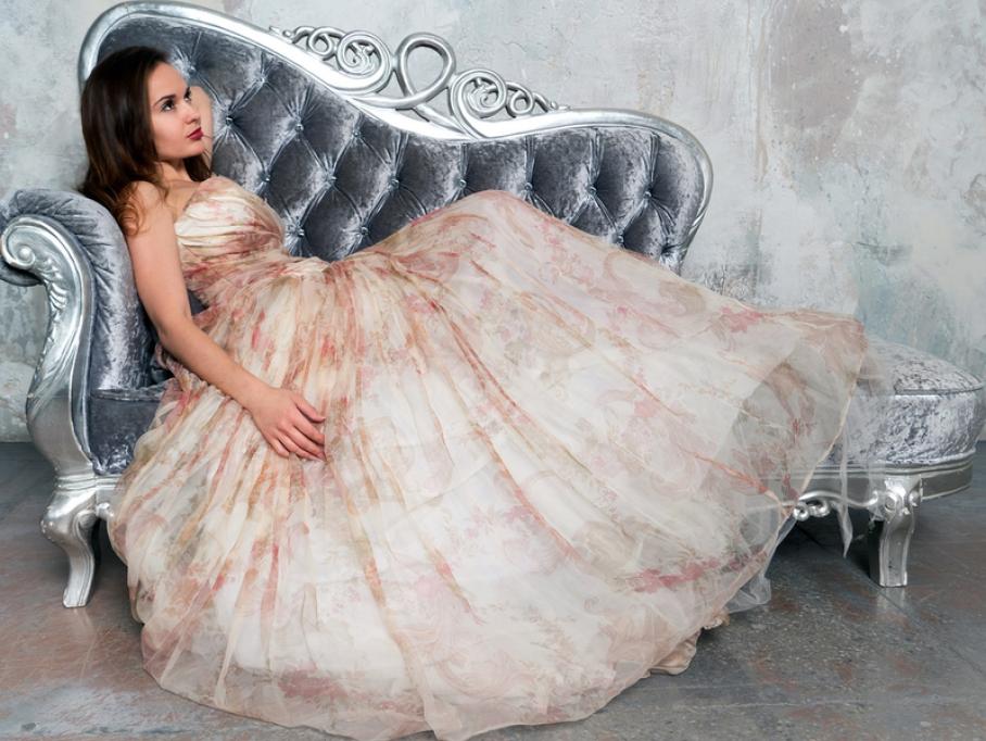 Ce tip de rochie să alegi în funcție de eveniment?