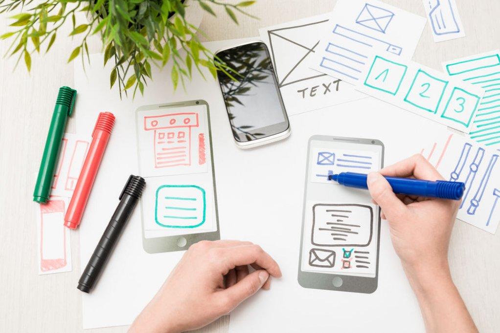 5 elemente cheie ale procesului SEO pentru afaceri mici
