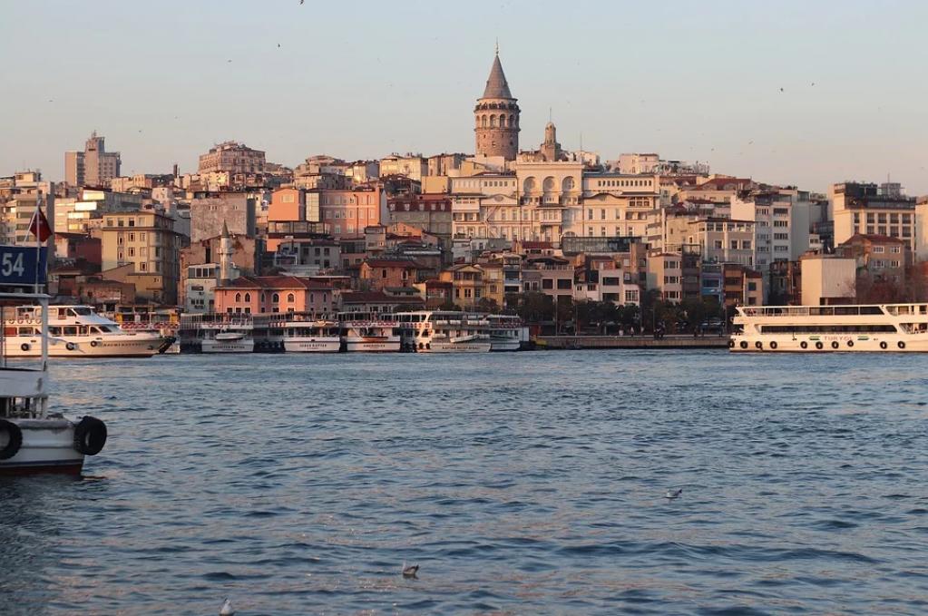 Prima vacanță în Turcia? Iată ce trebuie să știi!