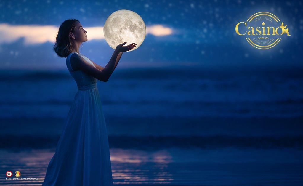 Efectele poziției lunii asupra fiecărei zodii