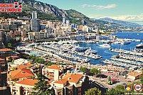 6 lucruri pe care le poți face în Monaco