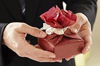 Idei de cadouri pentru femeile din viața ta