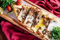 5 preparate pe care să le încerci în Turcia