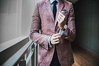 Stilul elegant - toate accesoriile care îl pot acompania
