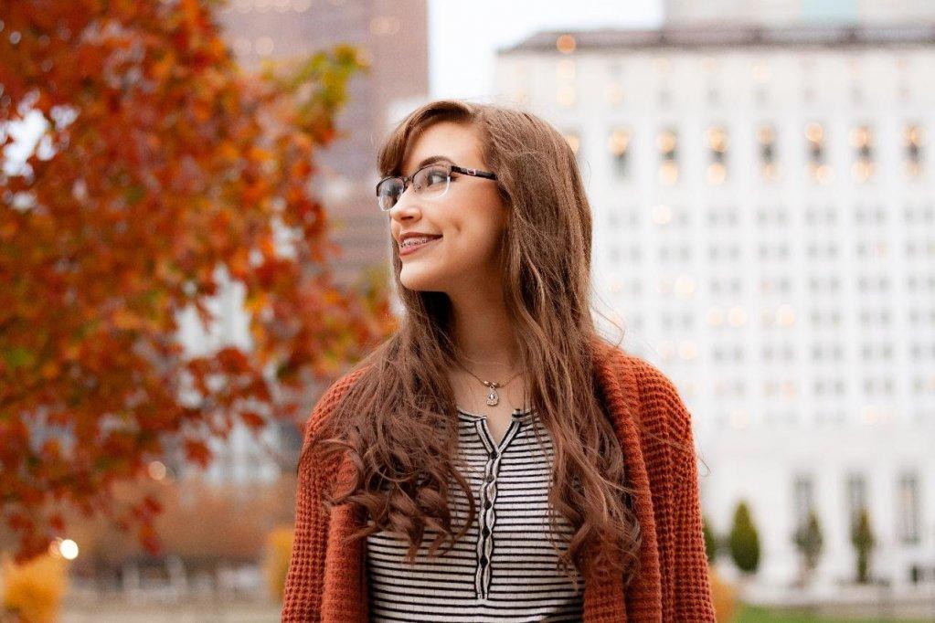 Transformă-ți zâmbetul - 5 motive pentru a purta aparat dentar