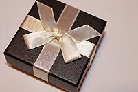 5 cadouri pe care le poți comanda online pentru partenerul tău