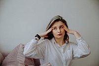 Ce sunt migrenele si cum le putem preveni