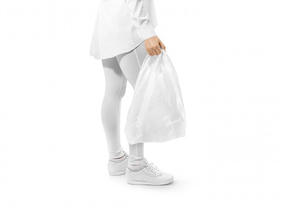 Cauti producator pungi biodegradabile personalizate? Afla cum si unde!