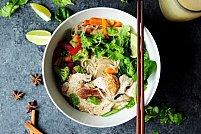 5 preparate culinare pe care să le încerci în China