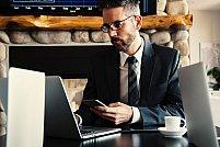 Cum pot contribui soluțiile software la dezvoltarea afacerii tale?