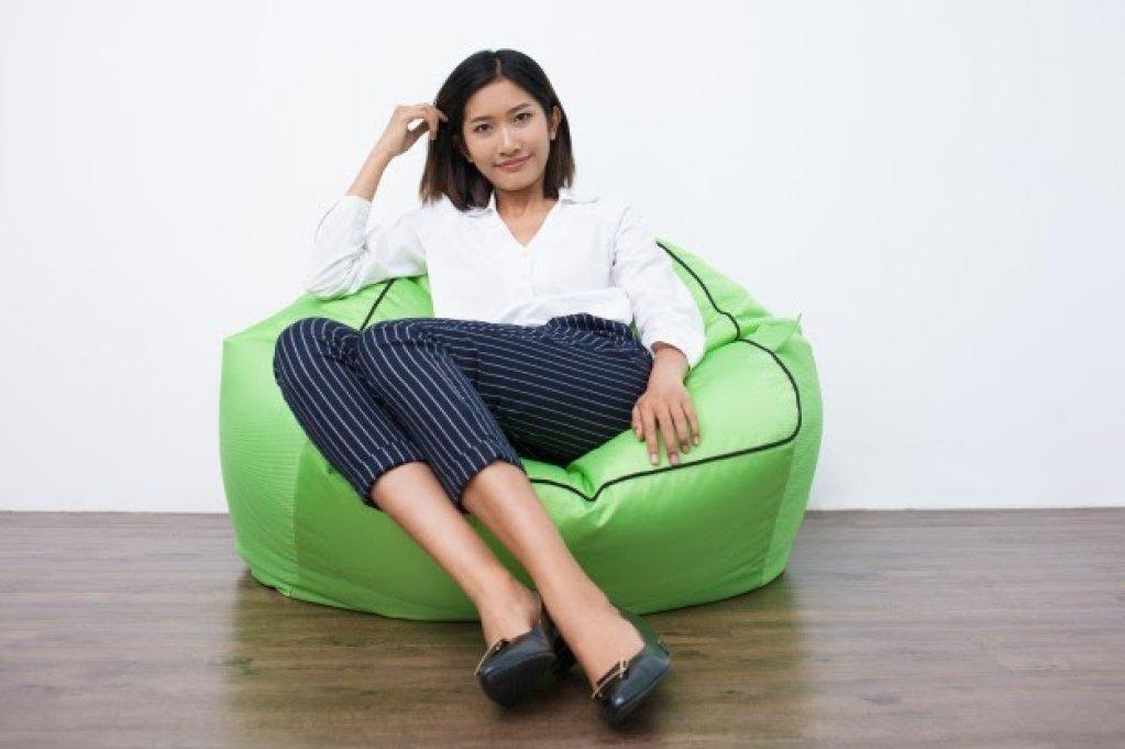 Soluția perfectă pentru o camera confortabilă