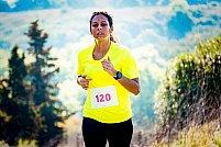 Cum îți alegi pantofii sport pentru alergare