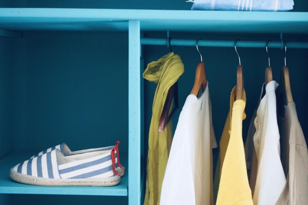 4 modele de rochii esențiale în orice garderobă
