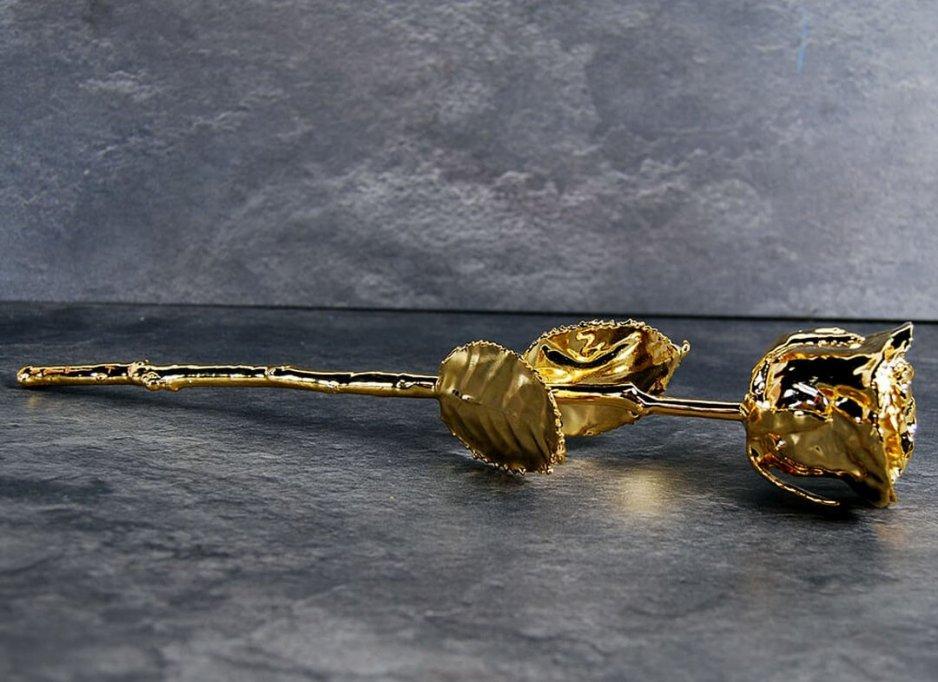 Top 10 cele mai inspirate cadouri pentru soacra ta
