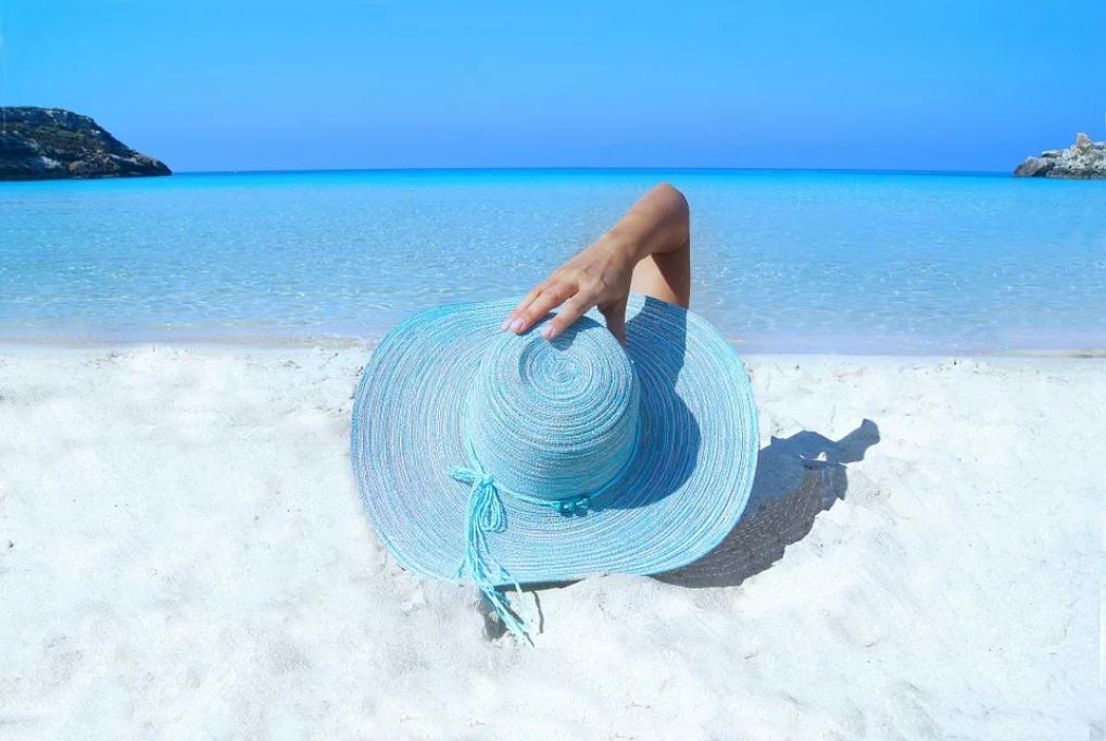 11 beneficii surprinzătoare ale vitaminei D