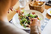 Top 5 greșeli pe care le faci în dietă