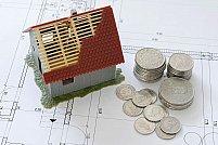 5 sfaturi ca să economisești bani pentru a-ți lua o casă